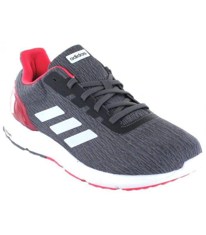 Adidas Cosmique 2.0 W Gris
