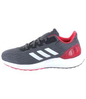 Adidas Cosmic 2.0 W Gris
