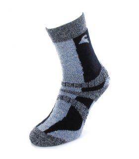 Socks Boreal Trekking