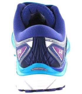 Nike MD Runner 2 GS 409