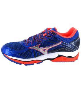 Nike MD Runner 2 PSV 409