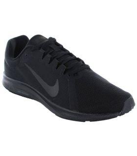 Nike Downshifter 8 002 Zapatillas Running Hombre Zapatillas