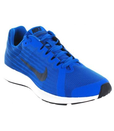 Nike Downshifter 8 GS 401