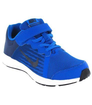 Nike Downshifter 8 PSV 401
