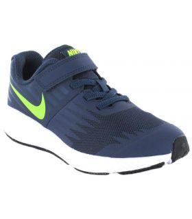 Nike Star Runner PSV 404
