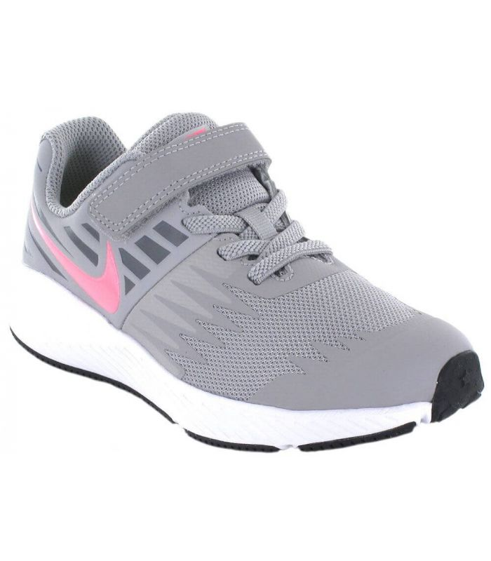 Nike Star Runner PSV 002