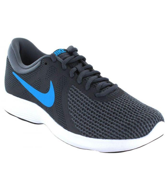 Nike Revolution 4 003