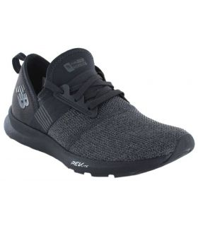 New Balance WXNRGBH FuelCore Nergize