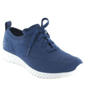 Skechers Vague Lite