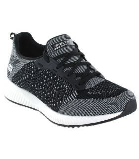 Skechers Hot Spark