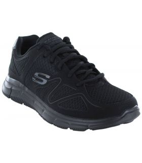 Skechers Flash Point