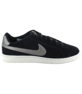 Nike Cour Royale De Suède