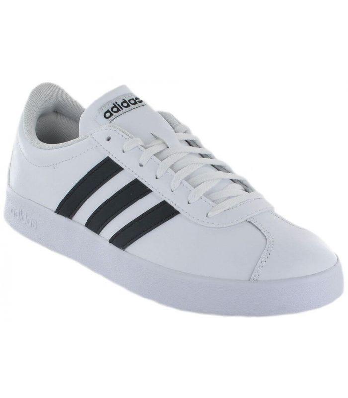Adidas VL Cour 2.0 B-N