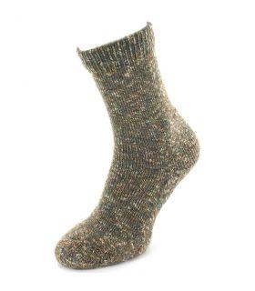 Socks mountain Accapi 707 Green