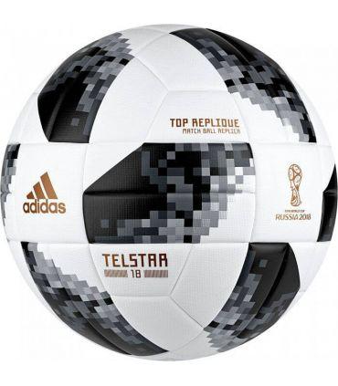 Adidas Fifa World Cup Top Replica