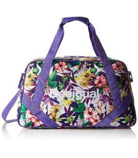 Desigual Bag L Bag G