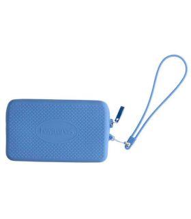 Havaianas Mini Bag Blue