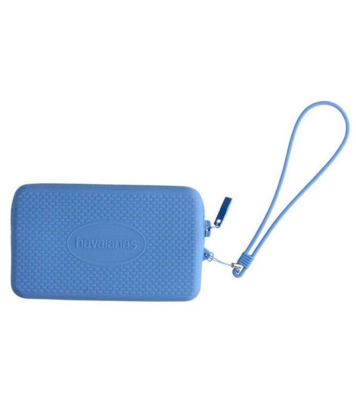 Havaianas Mini Bag Azul