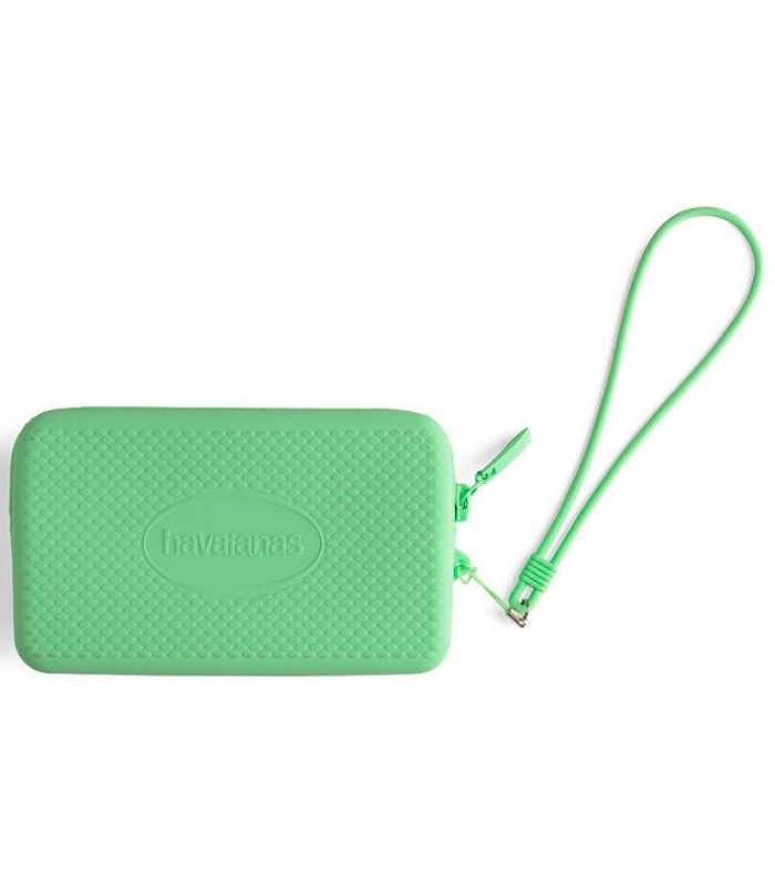 Havaianas Mini Bag Verde