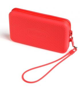 Havaianas Mini Bag Red