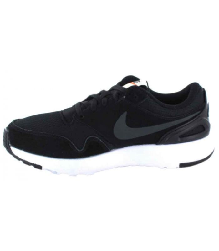 Nike Vibbena GS