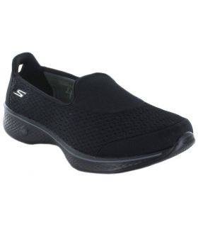 Skechers Poursuite