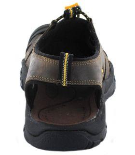 Adidas VL Hof 2.0 Wit