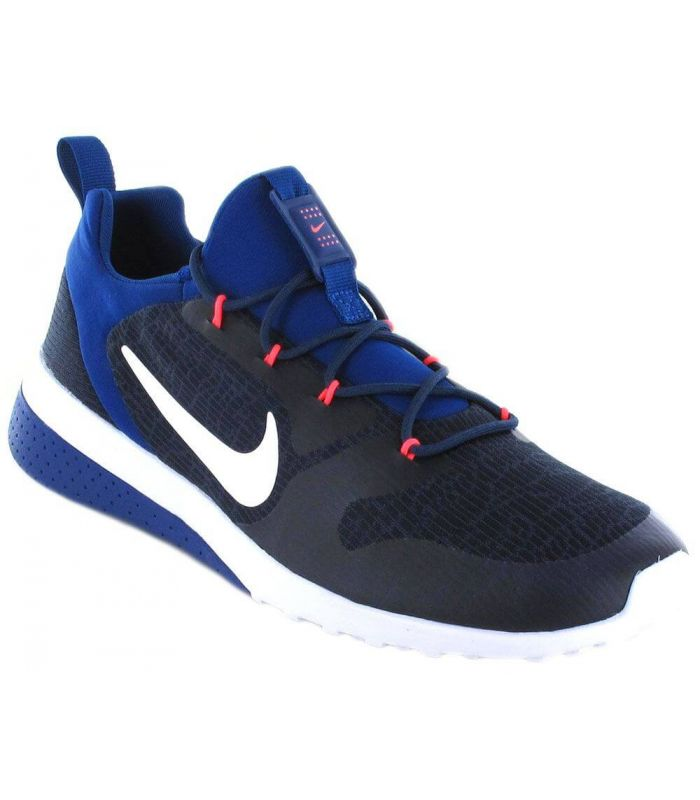 Nike Ck Racer - Calzado Casual Hombre - Nike azul 42, 43, 45