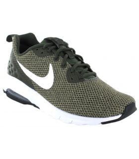 Nike Air Max Motion LW Vert