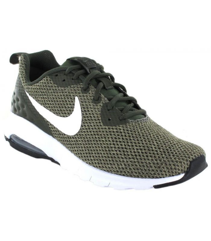 1ffdbad19dc ... discount code for nike air max motion lw verde 3f799 54aa7 new style  zapatillas ...