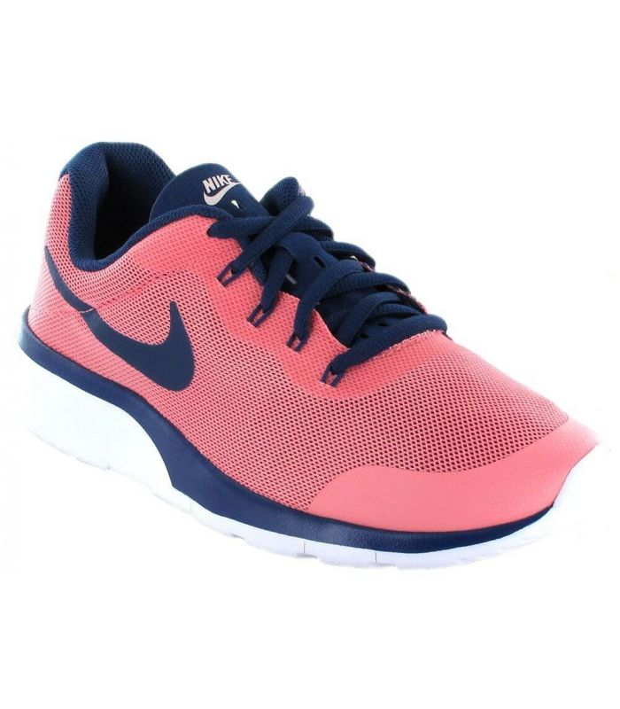Nike Tanjun Racer GS
