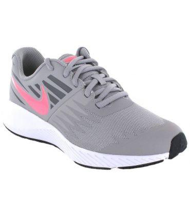 Nike Star Runner GS 002