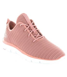 Skechers Estates Rosa