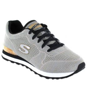 Skechers Low Flyers