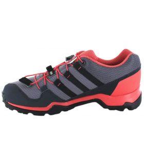 Adidas Terrex Gore-Tex Trace De Gris