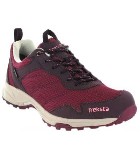 Treksta Star 101 W Granate Gore-Tex