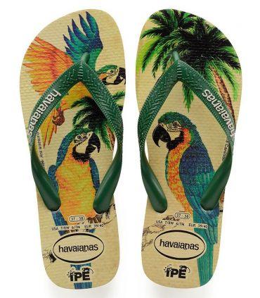Havaianas Ipe