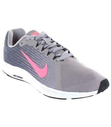 Nike Downshifter 8 W 004