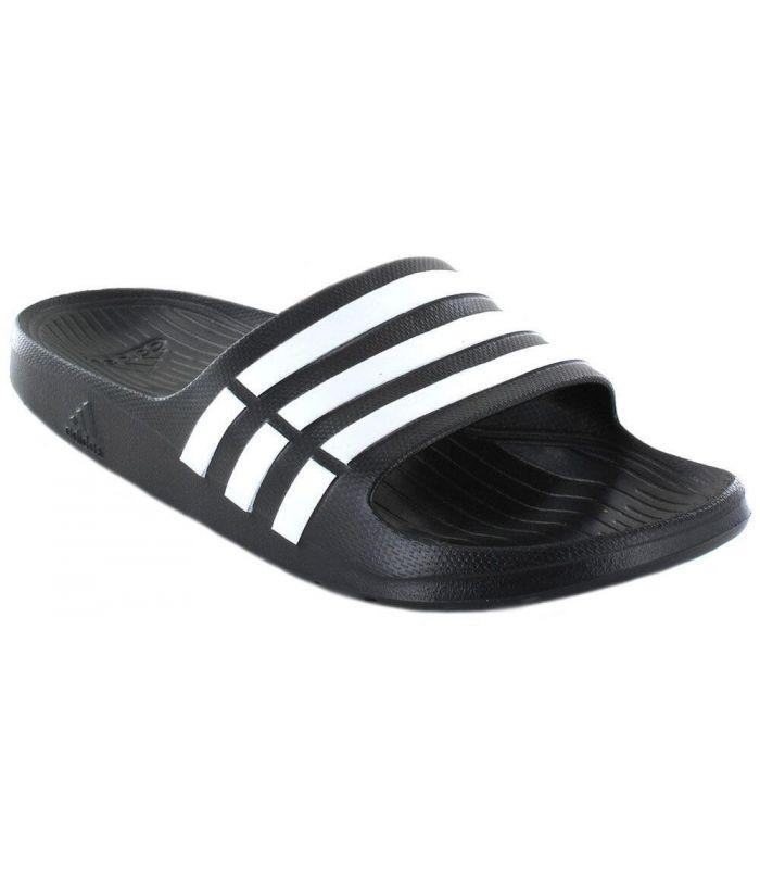 Adidas Chancla Duramo Jr