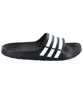 Adidas Flip Flop Duramo Jr