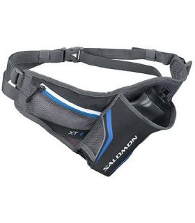 Salomon XT One Belt Black