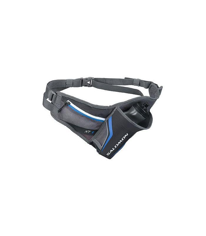 Salomon XT One Belt Negro