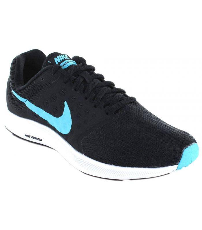 Nike Downshifter 7 W 013