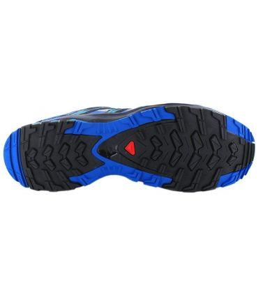 Salomon XA Pro 3D Gris