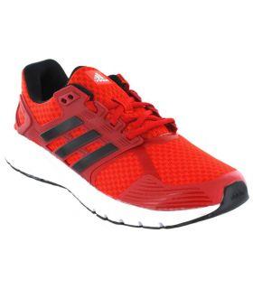 Adidas Duramo 8 K Naranja - Zapatillas Running Niño - Adidas naranja 39 1/3, 40 2/3