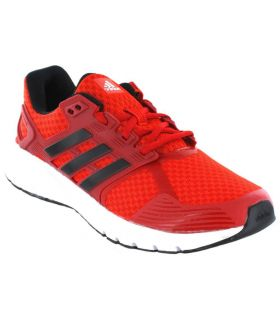 Adidas Duramo 8-K Oransje