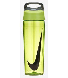 Nike 473 ml TR HyperCharge Olki-Keltainen