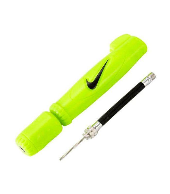 Nike Gonfleur Pompe À Ballon