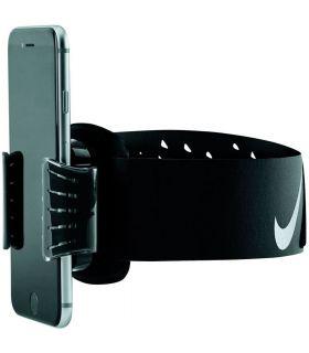 Nike Fascia Da Braccio Universale
