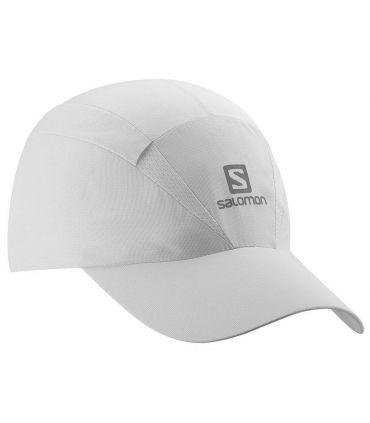 Salomon XA Cap Blanco